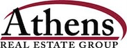 Athens Real Estate Group