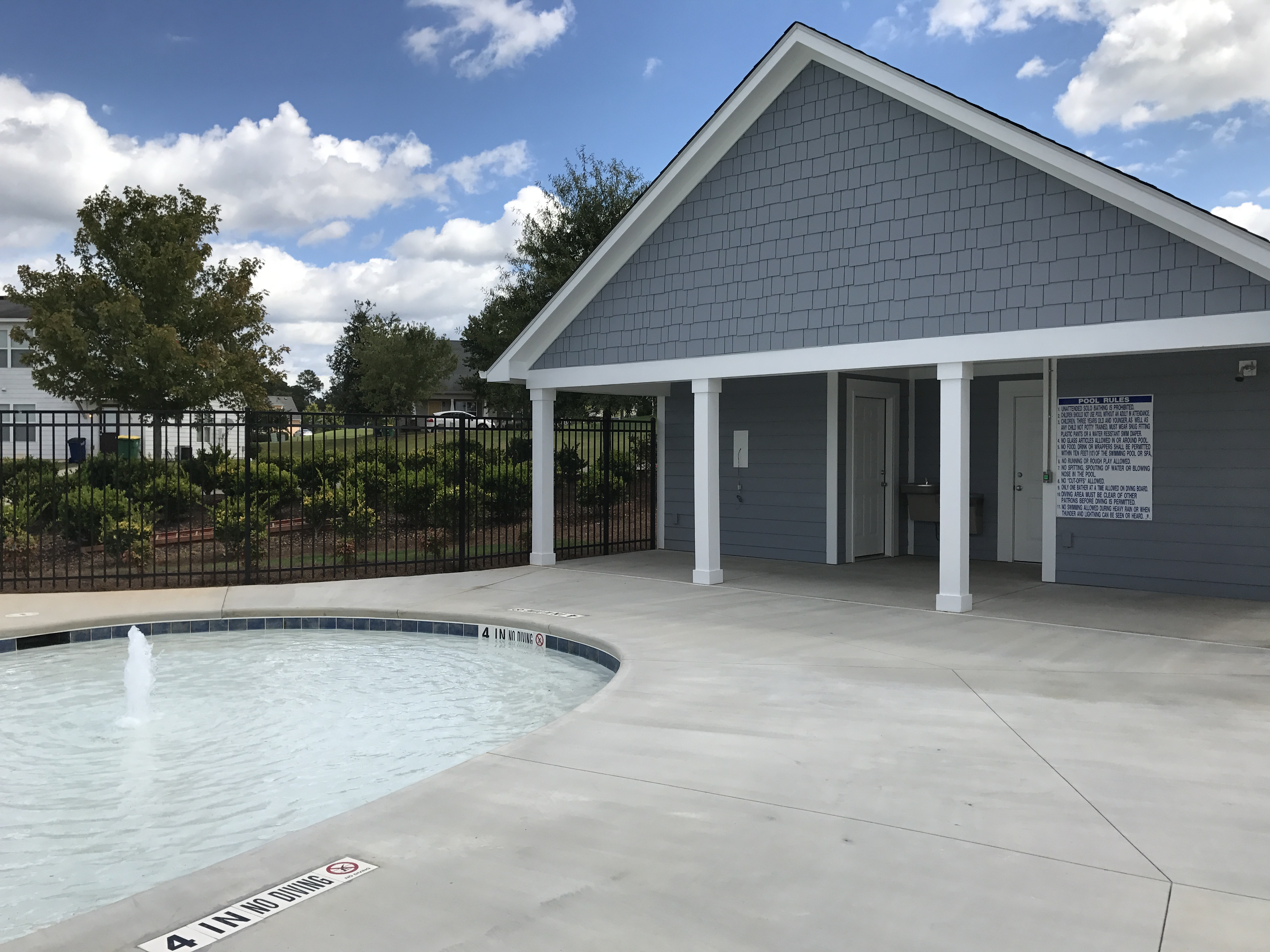 100 2 Bedroom Apartments In Athens Ga 180 Pinecrest